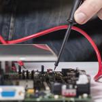 Elektrohelfer (m/w/d) mit guter Bezahlung