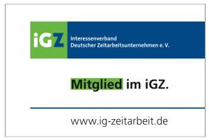 igz_mitglied_im_igz_rahmen