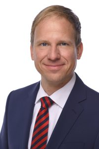 Kai Kreuzberger, Workaholics GmbH